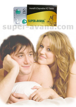 male sexual dysfunctions treatment
